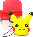 tonymoly-pokemon-pikachu-pocket-lip-balms9-png