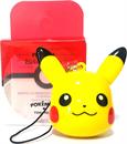 tonymoly-pokemon-pikachu-pocket-lip-balms9-png