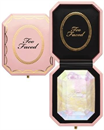 too-faced-diamond-highliters9-png