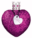 vera-wang-pink-princess-edt-jpg