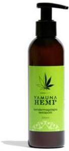 Yamuna Hemp Kendermagolajos Testápoló
