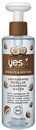 yes-to-coconut-ultra-hydrating-micellar-cleansing-waters99-png