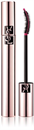 yves-saint-laurent-mascara-volume-effet-faux-cilss9-png