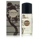 yves-saint-laurent-opium-pour-homme-eau-d-orients-jpg