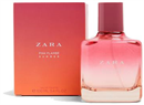 zara-pink-flambe-summer-edt1s9-png