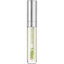 zelens-lip-treatment-oils-jpg