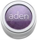 aden-szemhejpuder-por-pigment-por1s9-png