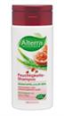 alterra-hidratalo-hajsampon-granatalma-es-aloe-vera-png