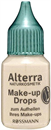 alterra-make-up-dropss9-png
