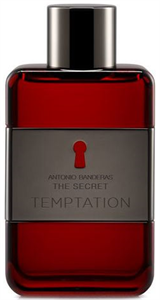 Antonio Banderas The Secret Temptation EDT