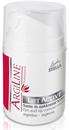 argiline-lift-active-szem--es-ajakkontur-krems9-png