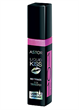 Astor Liquid Kiss