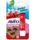 Aveo Sweet Cherry Ajakápoló