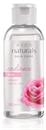 Avon Naturals Rózsa Arcfrissítő Víz