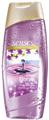 Avon Senses Relaxing Florals Tusfürdő