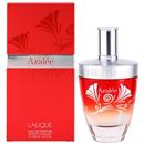 azalee-eau-de-parfum-jpg