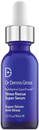 b3adaptive-superfoods-stress-rescue-super-serums9-png