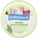 babylove-wund-schutzcremes-jpg