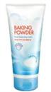 baking-powder-pore-cleansing-foam-png