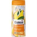 Balea Dusche & Creme Mango