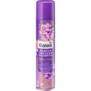 balea-golden-moon-parfum-szarazsampons-jpg