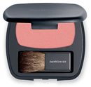 bareminerals-ready-blushs-png