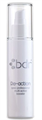 BDR - BEAUTY DEFECT REPAIR Reaction Multi Active Booster Tonic