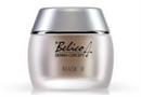 belico-mask-ii-melytisztito-maszk-tisztatalan-gyulladasra-hajlamos-borre1s-png