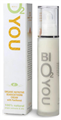 Bio2You Organikus Homoktövis Tápláló Arckrém