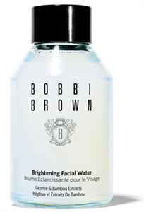 Bobbi Brown Brightening Facial Water