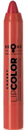 bronx-colors-chubby-lip-colors9-png