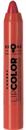 Bronx Colors Chubby Lip Color