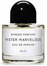 byredo-mister-marvelous1s9-png