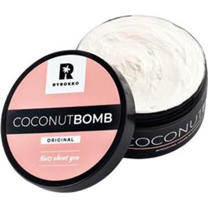 Byrokko Coconut Bomb