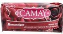camay-romantic-szappans9-png