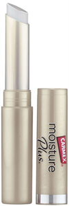Carmex Moisture Plus Ultra-Hydrating Lip Balm