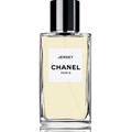 Chanel Jersey EDP