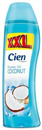 cien-shower-gel-coconut1s9-png