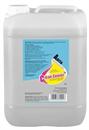 clean-center-adria-fertotlenito-keztisztito-szappans-png