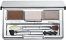 clinique-pretty-easy-brow-palettes9-png