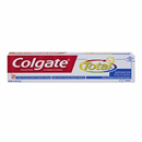 Colgate Total Advanced Whitening Fogkrém