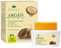 Cosmetic Plant Argán és Aloe Regeneráló Éjszakai Krém
