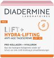Diadermine Lift+ Hydra-Lifting Anti-Age Tagescreme LSF30