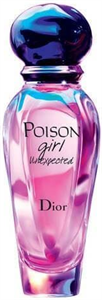 Dior Poison Girl Unexpected Roller Pearl EDT