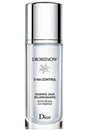 diorsnow-d-na-control-white-reveal-day-essence-png