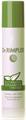 Dr. Rimpler Cutanova Organics Herbal Day Care Bio Gyógynövényes Nappali Krém