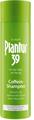 dr Wolff Plantur39 Koffeines Sampon