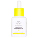 drunk-elephant-virgin-marula-luxury-facial-oils-jpg
