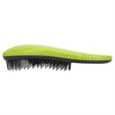 Dtangler Hair Brush