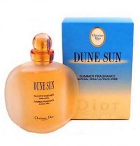 Dior Dune Sun